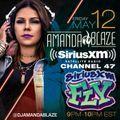 SiriusXM FLY 90s 00s Mix2
