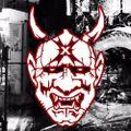 Combat Recordings On Sub FM Feat Nonima & Stormfield [APR 4]