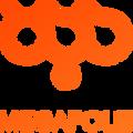 Anjei - Thunderlab @ Megapolis 89.5 Fm 12.10.2017