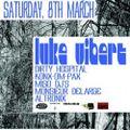 Luke Vibert @ Inner City Acid, Glasgow, March 2008. Part 1.