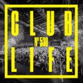 ClubLife by Tiësto Podcast 538 - First Hour
