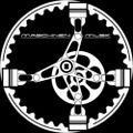 Bass Agenda Radio Show - Maschinen Musik Feature MIX