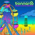 Marshmello - live @ Bonnaroo 2017 (USA)