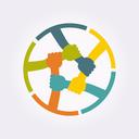 Ciudadanos del Mundo Profile Image