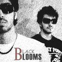 Black Blooms Profile Image