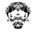 OldTimeReligionRadioHour Profile Image
