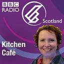 BBC Kitchen Café Profile Image