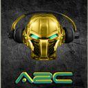 A2c  Profile Image