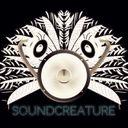 SoundCreature Profile Image