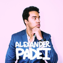 Alexander Padei Profile Image