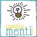 Cambia_Menti