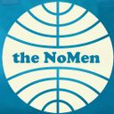 NoMen FM