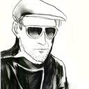 Jay Synflood Profile Image