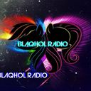 Blaqhol Radio Jack Kandi