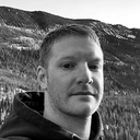 Matt Braun (The Record Player) Profile Image