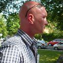 Mike Köhler Profile Image