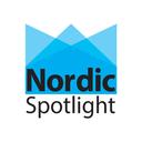 Nordic Spotlight Profile Image