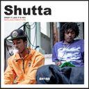 Shutta Mixtapes Profile Image