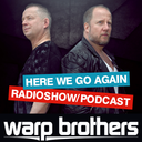 Warp Brothers Profile Image