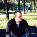 """Martyn Antony """"Soulizee"""" Profile Image"""