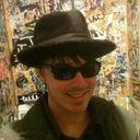 MikeCobb Profile Image
