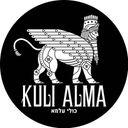Kuli Alma Profile Image