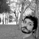 Juanma Llopis
