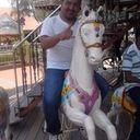 Mraforman Rodriguez