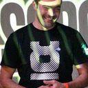 Vj Robson Victor Profile Image
