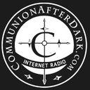 CommunionAfterDark Profile Image
