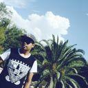 HAMPTONN DJ Profile Image