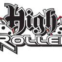 High Roller Profile Image
