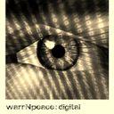 warrnpeace digital recordingz