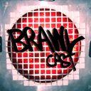 BRAWLcast Profile Image