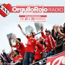 OrgulloRojo Profile Image