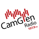 CamGlen Radio Profile Image