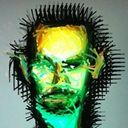 Ed Fay Profile Image