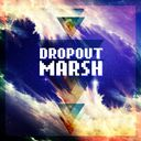 DROPOUT MARSH Profile Image