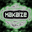maKaize Profile Image