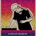 Xminder AKA Schmïnder Profile Image