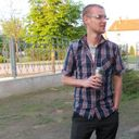 János Zsíros Profile Image