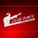 Jimi's Club Profile Image