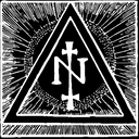 DJ Nederfolk & RadioNeofolk Profile Image