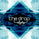 The drop Profile Image