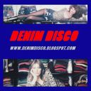 Denim Disco Profile Image