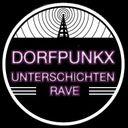 DorfpunkxGhettoCrew Profile Image