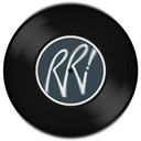 Rough Remarks Radio Profile Image