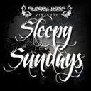 Sleepy Sundays