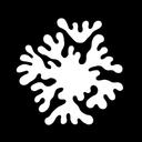 Metaphysical Circuits Profile Image