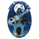 Doghouse_Psychobilly Profile Image